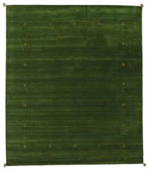 Loribaf Loom carpet KWXZK187