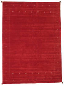 Loribaf Loom tapijt KWXZK572