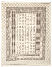 Sandor tapijt CVD14391