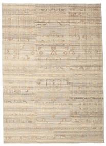 Lenore Vintage carpet CVD14385