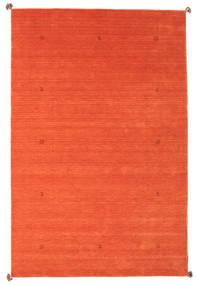 Loribaf Loom rug KWXZK444