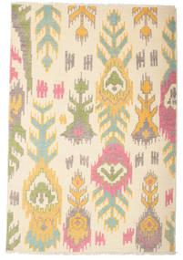 Sierra tapijt CVD14394