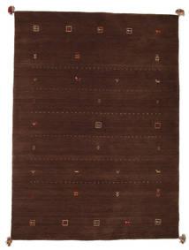 Loribaf Loom rug KWXZK404