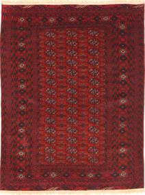 Afghan Teppich GHI129