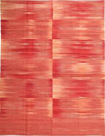 Kelim Moderne tapijt ABCS1647