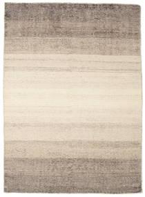 Shadow rug CVD15821