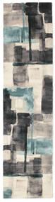 K-pax tapijt RVD15146