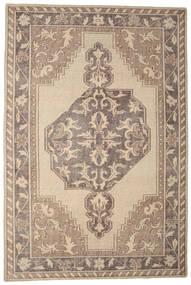 Axial rug CVD15835