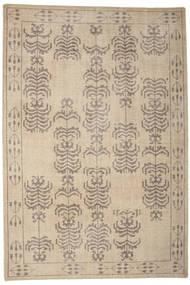 Fontana rug CVD15837