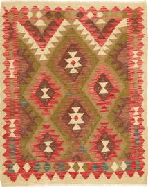 Tapete Kilim Afegão Old style ABCS822