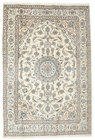 Nain carpet VEXZL976