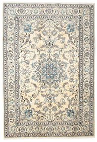 Nain carpet VEXZL975