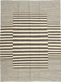 Kilim Modern rug ABCS1568