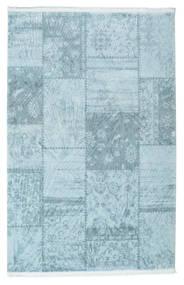 Tristan rug RVD15843