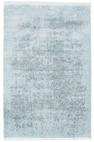 Ossian rug RVD15844