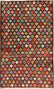 ziegler Moderna matta ABCS1838