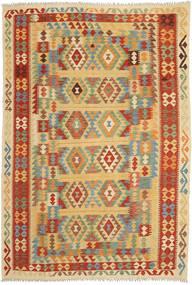 Dywan Kilim Afgan Old style ABCS1105