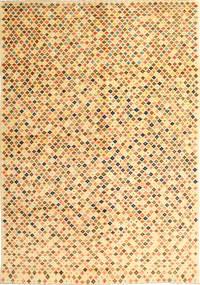 Ziegler Modern rug ABCS1942