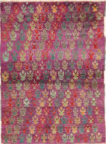 Ziegler Modern carpet ABCS1813