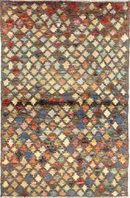 Ziegler Modern Teppich ABCS1885