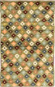 Ziegler モダン 絨毯 ABCS1831