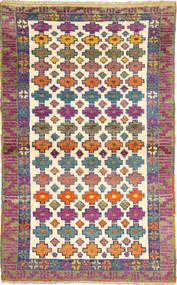 Ziegler モダン 絨毯 ABCS1822