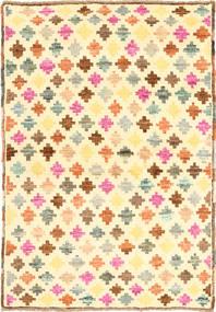 Ziegler Modern Teppich ABCS1824