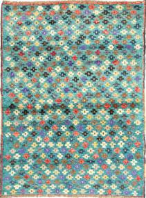 Ziegler Modern Teppich ABCS1925