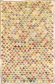 Ziegler モダン 絨毯 ABCS1961