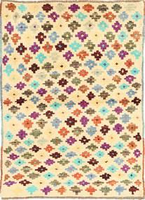 Ziegler Modern carpet ABCS1814
