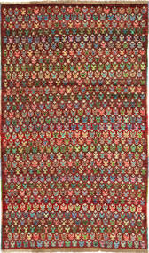 Ziegler Moderna matta ABCS1840