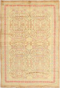 Ziegler Moderna matta ABCS1941