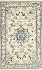 Nain carpet ACOJ360