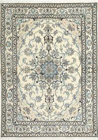 Nain carpet ACOJ283