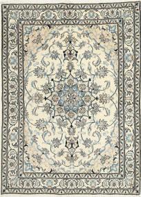 Nain carpet ACOJ303
