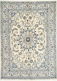 Nain carpet ACOJ320