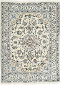 Nain carpet ACOJ256