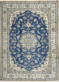 Nain carpet ACOJ272