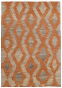 Kilim Modern carpet NAZB2848