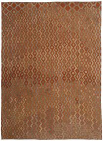 キリム モダン 絨毯 NAZB2852