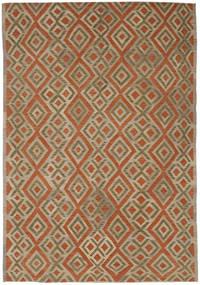 Kilim Modern rug NAZB2858