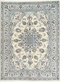 Nain carpet ACOJ319
