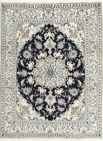 Nain carpet ACOJ316