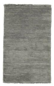 Dywan Handloom fringes - Ciemnoszary CVD14035