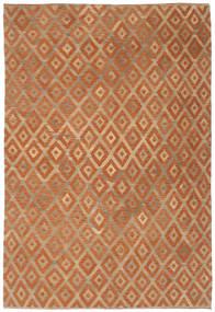 Kelim Moderne teppe NAZB2896
