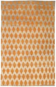 Kilim Modern carpet NAZB2889