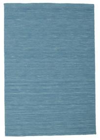Kelim loom - Sininen-matto CVD9068