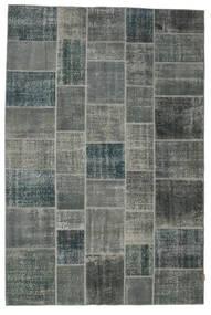 Patchwork carpet XCGZK2128