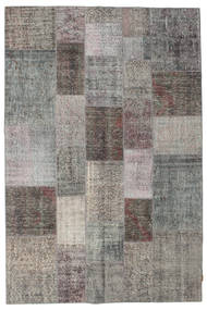 Patchwork carpet XCGZK2125