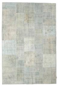 Patchwork carpet XCGZK2122